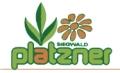 Logo Siegwald Platzner  Innenraumbegr�nung u. Service Gro�handel GmbH