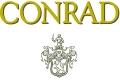 Logo Winzer-Cafe Conrad