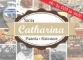Logo: Pizzeria Santa Catharina