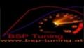 Logo: BSP Tuning - Inh. Schilcher Bernhard
