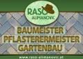 Logo: BPA GmbH