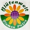 Logo Blumen Petra Inh. Petra Zinner