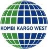 Logo: KOMBI KARGO WEST Internationale Spedition & Logistik Gesellschaft mbH