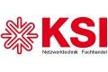 Logo KSI Kontakt Systeme Inter Ges.m.b.H.