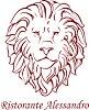 Logo Ristorante Alessandro