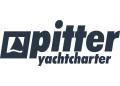 Logo: Pitter Gesellschaft m.b.H.  Yachtcharter