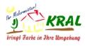 Logo Alexander Kral