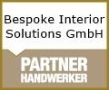 Logo Bespoke Interior Solutions GmbH