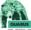 Logo: QUABUS GmbH
