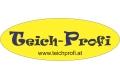 Logo Teich-Profi e.U.