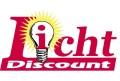 Logo Licht Discount Handels-GmbH