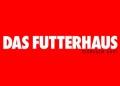 Logo Das Futterhaus - KAFU Handels GmbH in 2700  Wiener Neustadt