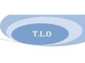 Logo: Transporte Olsacher