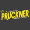 Logo Landmaschinen Pruckner
