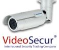 Logo Videosecur Handelsges.m.b.H.