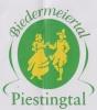 Logo: Gauermannst�berl