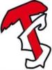 Logo: T&S Stabelhofer