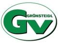 Logo: Erich Gr�nsteidl  Versicherungsmakler