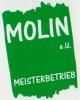 Logo: MOLIN e.U.