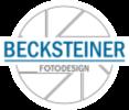 Logo BECKSTEINER FOTODESIGN