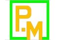 Logo: Peham  Manuel  Ihr Installateur