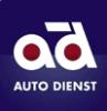 Logo: AD-Autodienst Rohrauer