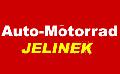 Logo: Jelinek Handels GmbH