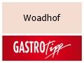Logo Woadhof
