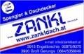 Logo Erwin Zankl Ges.m.b.H