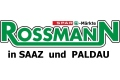 Logo: Rossmann GmbH & Co KG  SPAR-Supermarkt