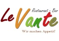 Logo Le Vante  Restaurant - Bar in 6020  Innsbruck