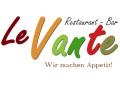 Logo Le Vante  Restaurant - Bar in 6020  Innsbruck