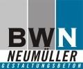 Logo: BWN-Neumüller