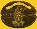 Logo UNTERBERGER & COMP. KG Kaffeerösterei und Kaffeehandel