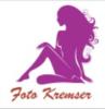 Logo Fotostudio  Kremser Hermann
