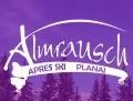 Logo: Knaus e.U.