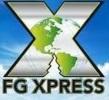 Logo: FG Xpress  Ing. Klaus Kr�ger