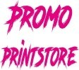 Logo Promoprintstore