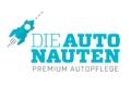 Logo Die Autonauten e.U.