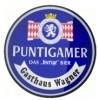 Logo Gasthaus Wagner