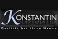 Logo Konstantin Reinigungsservice KG