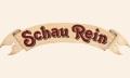 Logo Schau Rein  Gaby Kapfinger