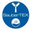 Logo SauberTEX