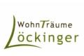Logo Wohnträume Löckinger