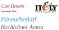 Logo: Hochleitner Anton  Friseurbedarf