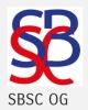 Logo SBSC OG