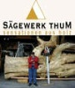 Logo: S�gewerk Thum