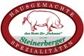 Logo Familie Steinerberger in 4623  Gunskirchen
