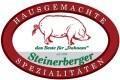 Logo Familie Steinerberger