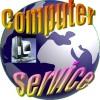 Logo: Quindts Computerservice